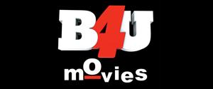 Advertising in B4U Movies