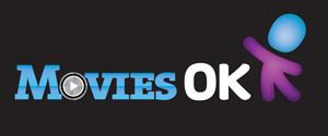 Advertising in Movies Ok