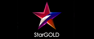 Advertising in STAR Gold (SD+HD)