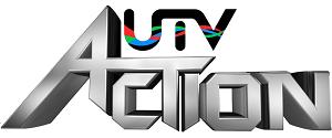 Advertising in UTV Action