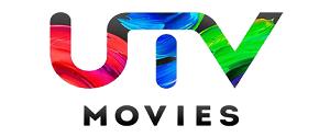 Advertising in UTV Movies