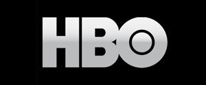 Advertising in HBO