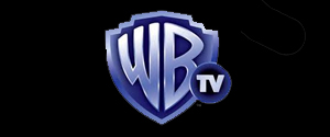 Advertising in WB