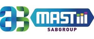 Advertising in Mastiii