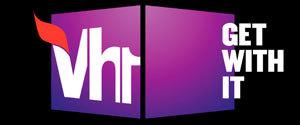 Advertising in VH1