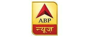 Advertising in ABP News
