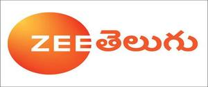 Advertising in Zee Telugu