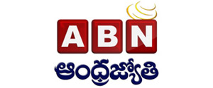 Advertising in ABN Andhra Jyothy