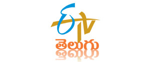 Advertising in ETV Telugu