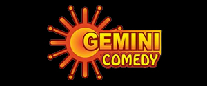 Advertising in Gemini Comedy