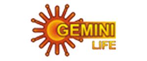 Advertising in Gemini Life