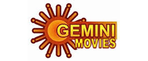 Advertising in Gemini Movies
