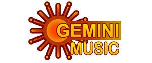 Advertising in Gemini Music