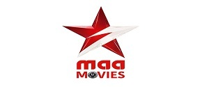Advertising in MAA Movies