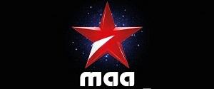 Advertising in Star MAA TV