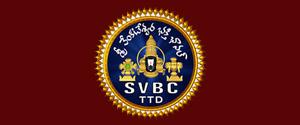 Advertising in SVBC Telugu
