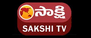 Advertising in Sakshi TV - The Media Ant