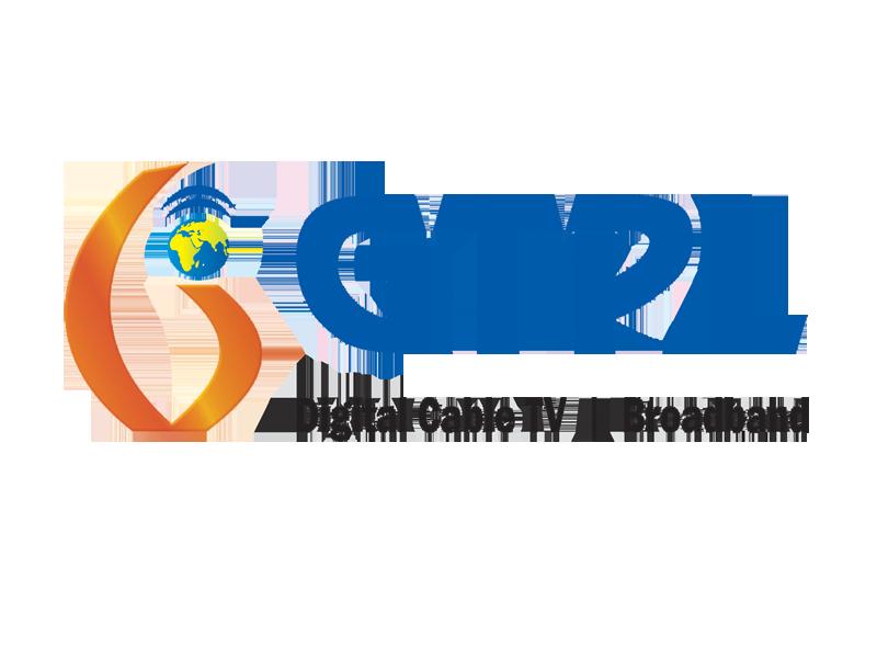 Advertising in GTPL