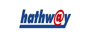 Advertising in Hathway Digital