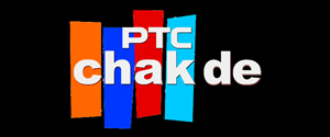 Punjabi Channels TV Advertising Rates|The Media Ant Ad Agency
