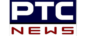 Advertising in PTC News
