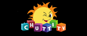 Advertising in Chutti TV