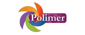 Advertising in Polimer