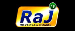 Advertising in Raj TV