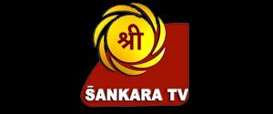 Advertising in Sri Sankara TV