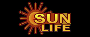 Advertising in Sun Life