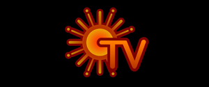 Advertising in Sun TV