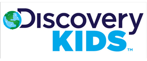 Advertising in Discovery Kids