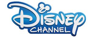 Advertising in Disney Channel