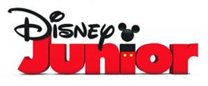 Advertising in Disney Junior