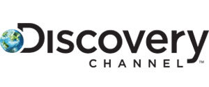 Advertising in Discovery Channel