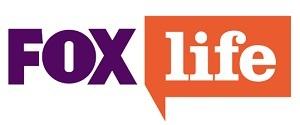 Advertising in Fox Life