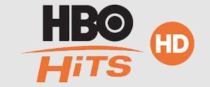 Advertising in HBO Hits HD