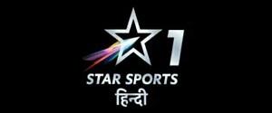 Advertising in STAR Sports 1 Hindi