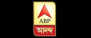 Advertising in ABP Ananda