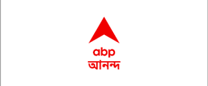 Advertising in ABP Ananda