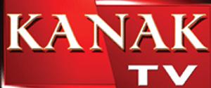 Advertising in Kanak TV