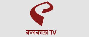 Advertising in Kolkata TV