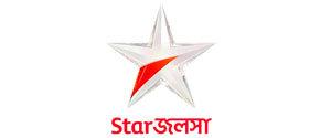 Advertising in STAR Jalsha