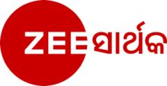 Advertising in Zee Sarthak