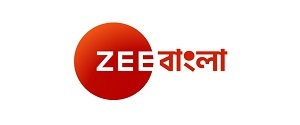 Advertising in Zee Bangla