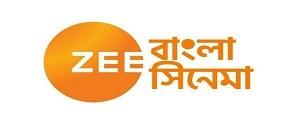 Advertising in Zee Bangla Cinema