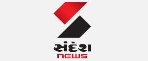 Advertising in Sandesh News