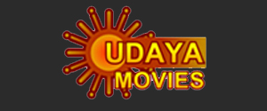 Advertising in Udaya Movies