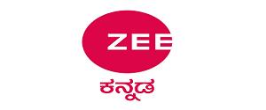 Advertising in Zee Kannada