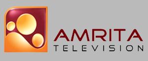 Advertising in Amrita TV